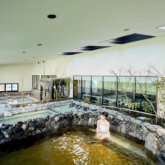 空庭温泉 OSAKA BAY TOWER