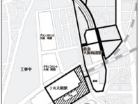 北区JR大阪駅・阪急大阪梅田駅周辺地域が路上喫煙禁止地区に
