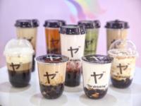 三茶ヤ堺東店