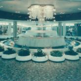 初代泉の広場(1970年)