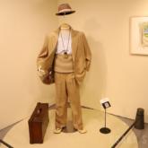 映画「男はつらいよ」50周年記念「みんなの寅さん展」