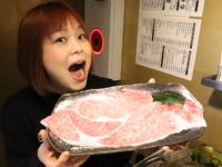 神戸牛を日本一安く食べられる店「神戸牛焼肉 神戸牛牛」