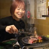 神戸牛焼肉 神戸牛牛 本町店