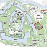 バーベキュー「大阪城 和ーべきゅう」