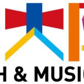 FM大阪の新ロゴ