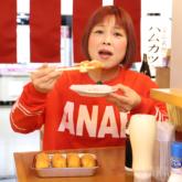 「堂山食堂 3号店」でハムカツ食べ放題「ハムホ」