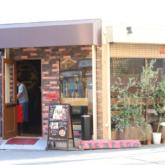 スペインバル「Bar de Espana risarisa」