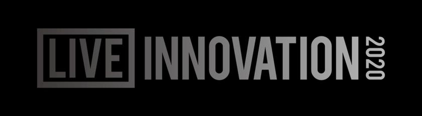 LIVE INNOVATION 2020