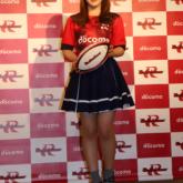 NMB48 渋谷凪咲