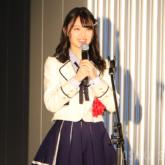 NMB48 新澤菜央