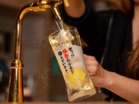0秒レモンサワー® 仙台ホルモン焼肉酒場 ときわ亭 高槻店