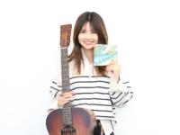 シンガーソングライター Miyuu