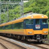 近鉄「12200系車両」