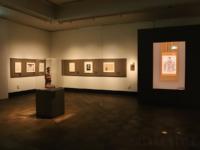 千四百年御聖忌記念特別展「聖徳太子 日出づる処の天子」