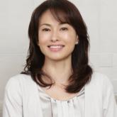 キャンピングカーアンバサダー・田中美奈子さん