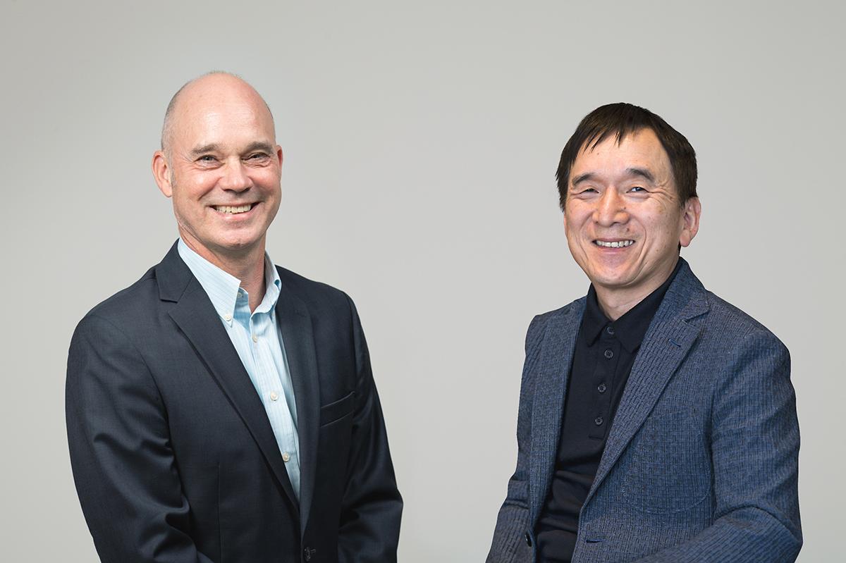 ユニバーサル・スタジオ・ジャパンとポケモンが提携